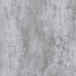 latch-fossil-grey-concrete-effect-20mm-exterior-tiles