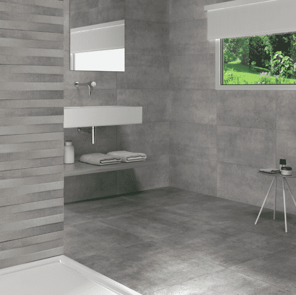 latch-matt-ivory-grey-concrete-effect-tile