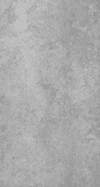 latch-polished-grey-60-x-30-concrete-effect-tile