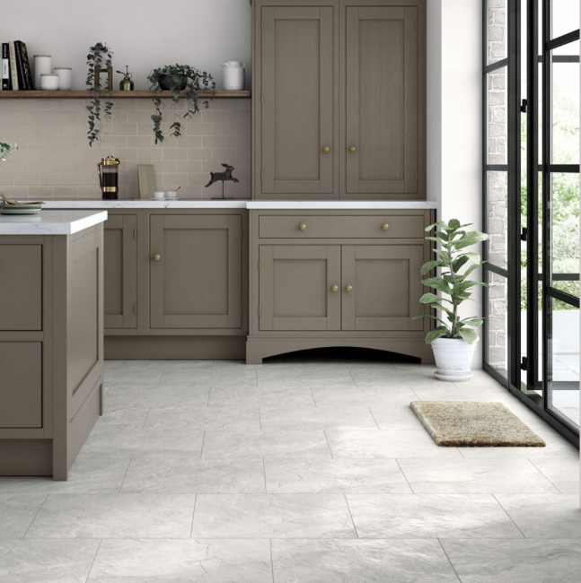 laura-ashely-white-slate-floor-tiles