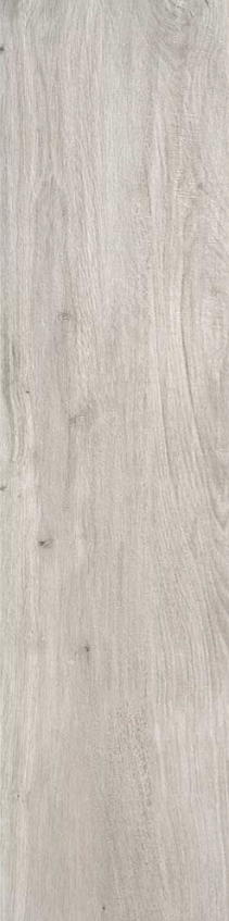 legacy-poplar-wood-effect-tile
