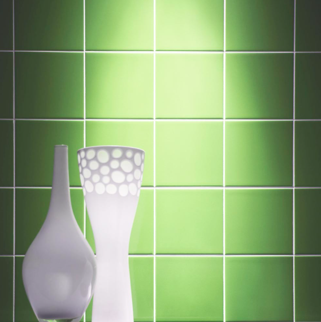 lime-green-gloss-15-x-15-wall-tiles