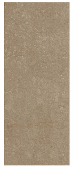 Londra Brown Concrete Style Tiles