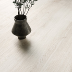 Lotto Pale Sand Wood Effect Tiles