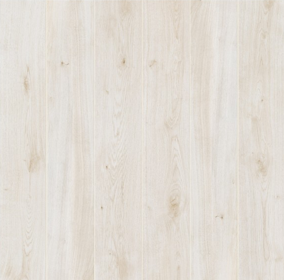 lotto-pale-sand-wood-effect-tiles