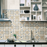 lucy-floweret-decor-tile