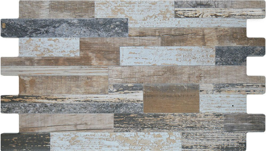 lumina-multi-wood-effect-tile
