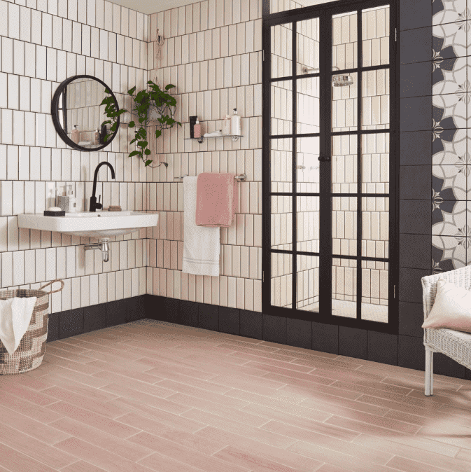 luxury-champagne-cream-bevelled-22-x-7-5-metro-wall-tiles