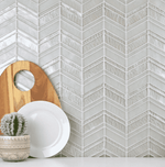 majestic-premium-chevron-white-mosaic-tiles