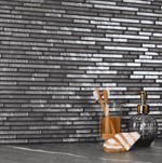 majestic-premium-pencil-grey-mosaic-tiles