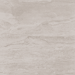 Maliko Pearl Grey 75cm x 75cm Marble Effect Tiles