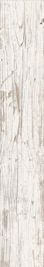 manhattan-blanco-wood-effect-tile-15-x-90