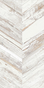 manhattan-blanco-wood-effect-tile