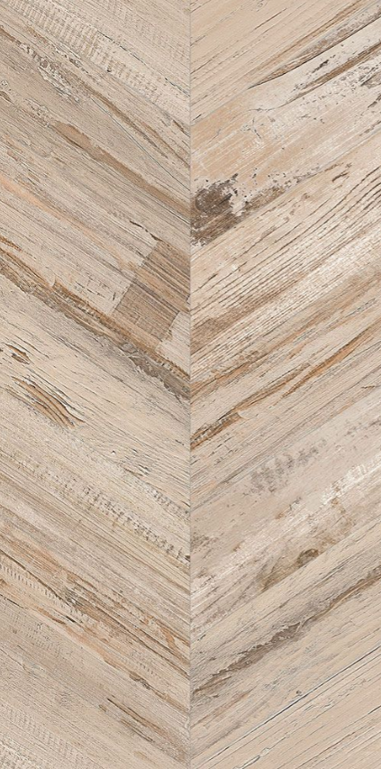 Manhattan Miel Wood Effect Tile