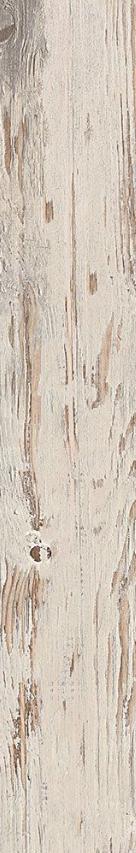 Manhattan Miel Wood Effect Tile 15x90