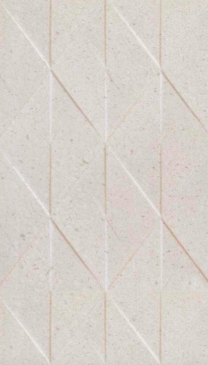 mantles-light-grey-geo-limestone-effect-90-x-33-tiles