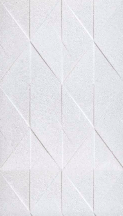 mantles-off-white-geo-limestone-effect-90-x-33-tiles