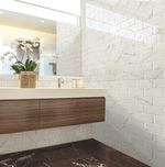 marble-effect-bevelled-matt-20-x-10-metro-tiles