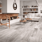 Maryland Ash Wood Effect Tiles