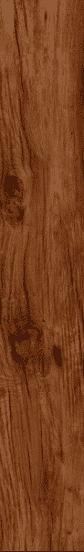 maryland-cherry-wood-effect-tiles