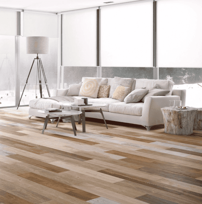 maryland-mixed-coffee-wood-effect-tiles