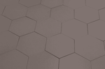 matt-grey-hexagon-tiles
