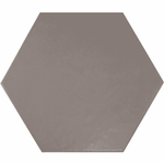 matt-mono-grey-hexagon-tiles