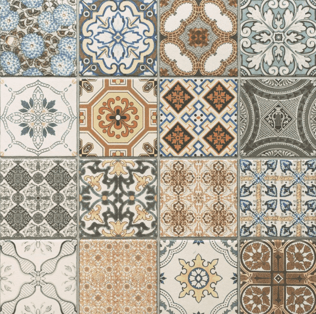 meknes-maalem-decor-matt-pattern-tiles