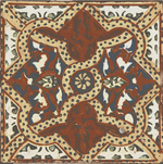 merkez-coloured-pattern-tiles-1