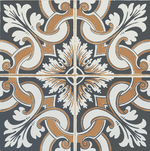 merkez-coloured-pattern-tiles-2