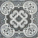 merkez-coloured-pattern-tiles-3