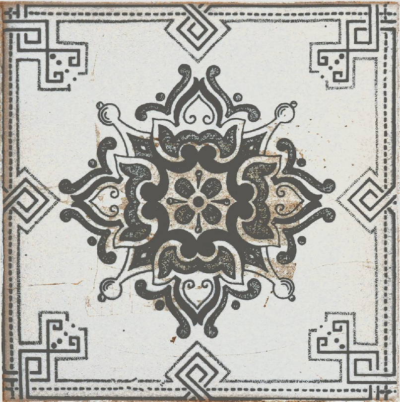 merkez-coloured-pattern-tiles-4