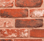 mersea-mixed-red-brick-slips