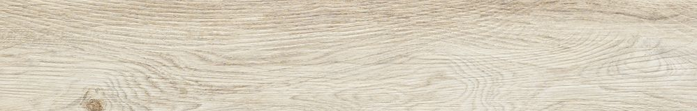 mestiere-bamboo-wood-effect-tile-1