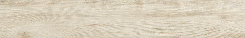 Mestiere Bamboo Wood Effect Tile