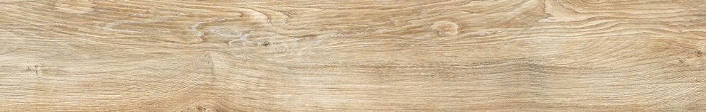 mestiere-cognac-wood-effect-tile-1