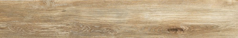 Mestiere Cognac Wood Effect Tile