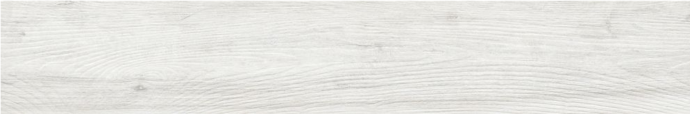 mestiere-rice-wood-effect-tile-1