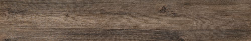 mestiere-tobacco-wood-effect-tile