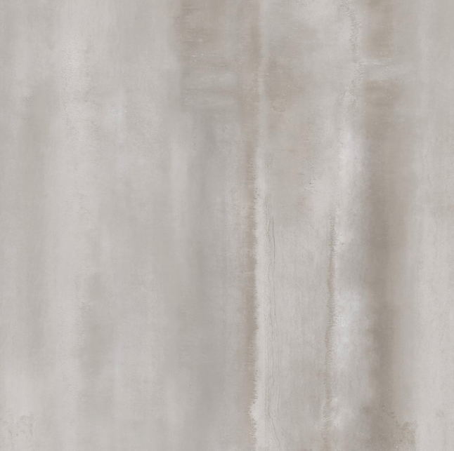 Metallia Nikel Finish Porcelain Tiles