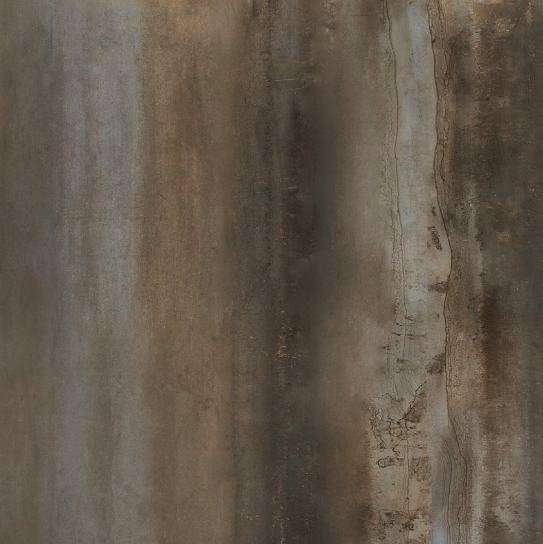 Metallia Rustic Metal Finish Porcelain Tiles
