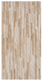Mgm Beige Decor Stone Effect Tiles