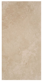 Mgm Beige Stone Effect Tiles