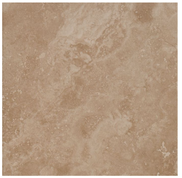 Mgm Brown Stone Effect Tiles 60cm x 60cm
