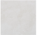 Mgm Snow White Stone Effect Tiles 60cm x 60cm