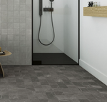 Micral Dark Grey Tiles