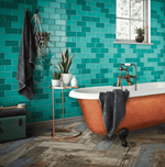 mid-teal-green-smooth-crackle-glaze-metro-tiles
