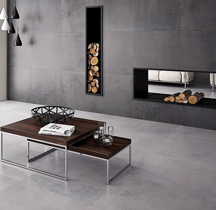 midlay-concrete-grey-tiles