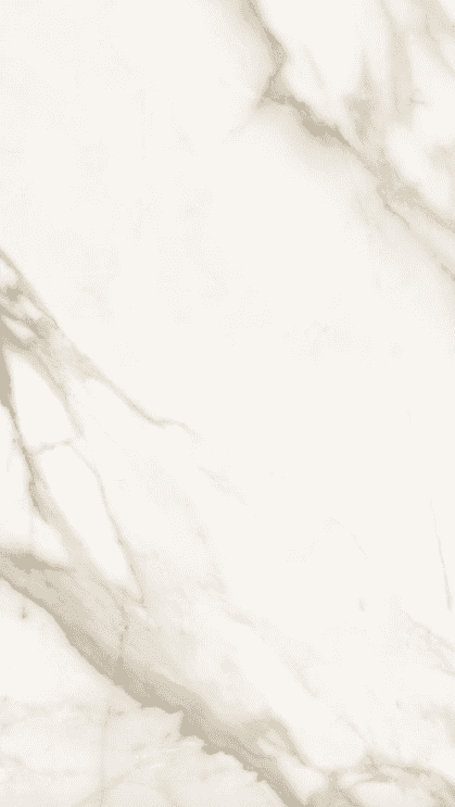 Milton 120 x 60 White Marble Effect Tiles