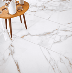 milton-120-x-60-white-marble-effect-tiles